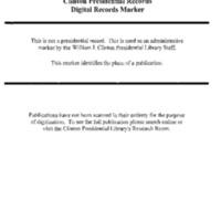 http://storage.lbjf.org/clinton/foia/2006-1990-F/Box-13/42-t-26457815-20061990F-013-005-2016.pdf
