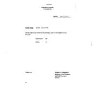 http://storage.lbjf.org/clinton/foia/2009-0886-F/Box-9/42-t-7367487-20090886F-009-004-2016.pdf