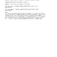 http://clintonlibrary.gov/assets/storage/Research-Digital-Library/kagan/KAGAN-E-Mail-RECEIVED/ARMS---Box-039----Folder-009.pdf