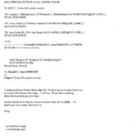 http://storage.lbjf.org/clinton/foia/2011-1041-F/Box-3/42-t-26444780-20111041F-003-002-2016.pdf