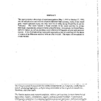http://www.clintonlibrary.gov/assets/storage/Research-Digital-Library/holocaust/Holocaust-Theft/Box-158/6997222-reports-3.pdf