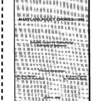 http://clintonlibrary.gov/assets/storage2/HCTF/20060885F3/Box-37/42-t-12092971-20060885F-Seg3-037-005-2015.pdf