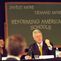 http://storage.lbjf.org/clinton/photos/education/P81962_05A_04MAY2000_L.jpg