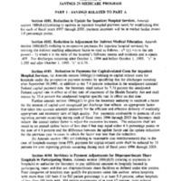http://clintonlibrary.gov/assets/storage2/HCTF/20060885F4/Box_036/42-t-12091530-20060885F-Seg4-036-011-2015.pdf