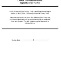 http://clintonlibrary.gov/assets/storage2/HCTF/2006-0770-F/Box_26/42-t-2521294-20060770F-026-003-2015.pdf