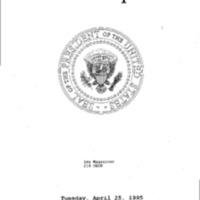 http://clintonlibrary.gov/assets/storage2/hctf/20060885F1/Box_071/42-t-12092985-20060885F-Seg1-071-002-2015.pdf