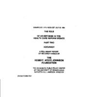http://clintonlibrary.gov/assets/storage2/HCTF/20060885F4/Box_008/42-t-12091530-20060885F-Seg4-008-015-2015.pdf