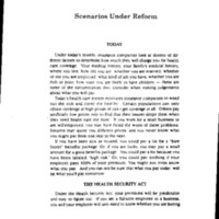 http://www.clintonlibrary.gov/assets/storage/Research-Digital-Library/hctf/20060885F2/Box-33/42-t-12092987-20060885F-Seg2-033-006-2015.pdf