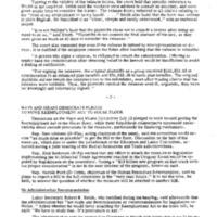 http://clintonlibrary.gov/assets/storage2/2006-0469-F-1/Box-31/42-t-7763296-20060469F-Seg1-031-006-2015.pdf
