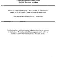 http://storage.lbjf.org/clinton/foia/2009-0886-F/Box-3/42-t-5713237-20090886F-003-013-2016.pdf