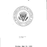 http://clintonlibrary.gov/assets/storage2/hctf/20060885F1/Box_073/42-t-12092985-20060885F-Seg1-073-004-2015.pdf