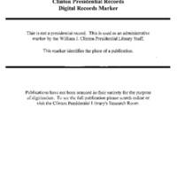 http://clintonlibrary.gov/assets/storage2/hctf/20060885F1/Box_084/42-t-12092985-20060885F-Seg1-084-002-2015.pdf