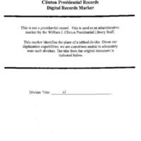 http://clintonlibrary.gov/assets/storage2/HCTF/20060810F1/Box-55/42-t_12090749-20060810F-Seg1-055-004-2015.pdf