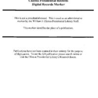 http://clintonlibrary.gov/assets/storage2/hctf/20060885F1/Box_100/42-t-12092985-20060885F-Seg1-100-007-2015.pdf