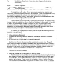 http://www.clintonlibrary.gov/assets/storage/Research-Digital-Library/holocaust/Holocaust-Theft/Box-162/6997222-staff-reports-procedural-memos.pdf