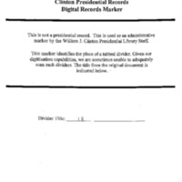 http://clintonlibrary.gov/assets/storage2/HCTF/20060810F1/Box-53/42-t_12090749-20060810F-Seg1-053-003-2015.pdf