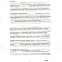 http://clintonlibrary.gov/assets/storage/Research-Digital-Library/Declassified/Bosnia-Declass/1994-04-29-DI-Memorandum-re-Ethnic-Cleansing-in-Bosnia-Hercegovina.pdf