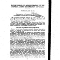 http://clintonlibrary.gov/assets/storage2/2006-0469-F-1/Box-1/42-t-7763296-20060469F-Seg1-001-007-2015.pdf