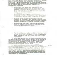http://clintonlibrary.gov/assets/storage/Research-Digital-Library/Declassified/Bosnia-Declass/1994-11-27A-BTF-Memorandum-re-Principals-Committee-Meeting-on-Bosnia-November-28-1994.pdf