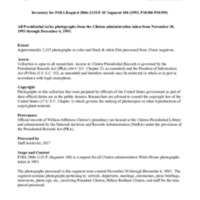 2006-1135-F-AV-1993-Segment-108.pdf