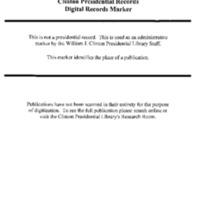 http://clintonlibrary.gov/assets/storage2/HCTF/20060810F2/Box-10/42-t-2068127-20060810F-Seg2-010-004-2015.pdf