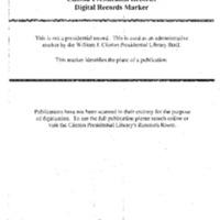 Increase in NIH Funding for Biomedical Research [17]