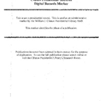 http://clintonlibrary.gov/assets/storage/Research-Digital-Library/dpc/brooks-printed/Box-19/648021-public-law-105-244-higher-education-amendments-of-1998.pdf
