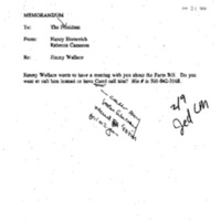 http://clintonlibrary.gov/assets/storage/Research-Digital-Library/dpc/rasco-misc/Box-142/2010-0198-Sc-tickler-folder-for-ww-west-wing-may-1995-may-1996-7.pdf