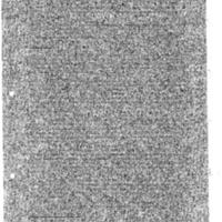 http://www.clintonlibrary.gov/assets/storage/Research-Digital-Library/holocaust/Holocaust-Gold-Series/Box-42/902534-master-set-folder-38-219100-219266-1.pdf