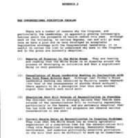 http://www.clintonlibrary.gov/assets/storage/Research-Digital-Library/hctf/20060885F2/Box-3/42-t-12091515-20060885F-Seg2-003-025-2015.pdf