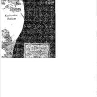 Vital Voices [Folder 2]: Katherine Button - The Stanley Foundation