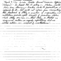 http://www.clintonlibrary.gov/assets/storage/Research-Digital-Library/holocaust/Holocaust-Theft/Box-224/6997223-staff-meeting-notes-1999.pdf