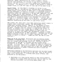http://clintonlibrary.gov/assets/storage/Research-Digital-Library/Declassified/Bosnia-Declass/1994-11-27B-Anthony-Lake-to-President-Clinton-re-Bosnia-Policy-after-the-Fall-of-Bihac.pdf
