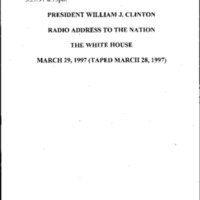 http://clintonlibrary.gov/assets/storage/Research-Digital-Library/speechwriters/prince/Box-9/42-t-7763293-20060466F-009-014-2014.pdf