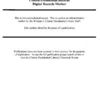 http://clintonlibrary.gov/assets/storage2/hctf/20060885F1/Box_087/42-t-12092985-20060885F-Seg1-087-017-2015.pdf