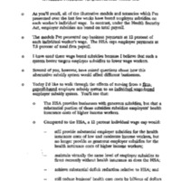 http://clintonlibrary.gov/assets/storage2/HCTF/20060885F4/Box_050/42-t-12093074-20060885F-Seg4-050-004-2015.pdf