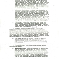 http://clintonlibrary.gov/assets/storage/Research-Digital-Library/Declassified/Bosnia-Declass/1993-02-19A-BTF-Memorandum-re-Principals-Committee-Meeting-on-Airdrops-in.pdf