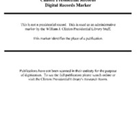 http://clintonlibrary.gov/assets/storage2/HCTF/20060885F5/Box-26/42-t-12093633-20060885F-Seg5-026-003-2015.pdf
