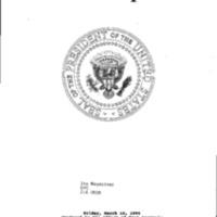 http://clintonlibrary.gov/assets/storage2/hctf/20060885F1/Box_066/42-t-12092985-20060885F-Seg1-066-007-2015.pdf