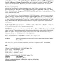 2014-0070-F.pdf