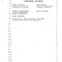 http://clintonlibrary.gov/assets/storage/Research-Digital-Library/clinton-admin-history-project/91-100/Box-94/1756276-history-usda-archival-documents-chapter-4-00-civil-rights-listening-session-customers-salinas-california.pdf