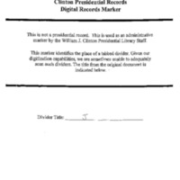 http://clintonlibrary.gov/assets/storage2/2006-0469-F-1/Box-14/42-t-7763296-20060469F-Seg1-014-008-2015.pdf