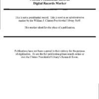 http://clintonlibrary.gov/assets/storage2/2006-0469-F-1/Box-4/42-t-7763296-20060469F-Seg1-004-016-2015.pdf