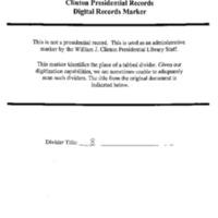 http://clintonlibrary.gov/assets/storage2/HCTF/20060810F1/Box-58/42-t_12090749-20060810F-Seg1-058-009-2015.pdf