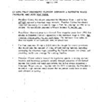http://clintonlibrary.gov/assets/storage/Research-Digital-Library/dpc/reed-subject/119/647386-minimum-wage.pdf