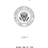 http://clintonlibrary.gov/assets/storage2/hctf/20060885F1/Box_074/42-t-12092985-20060885F-Seg1-074-003-2015.pdf