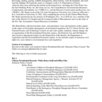 http://clintonlibrary.gov/assets/Documents/Finding-Aids/Systematic/2013-1074-S-Burke.pdf