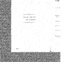 http://www.clintonlibrary.gov/assets/storage/Research-Digital-Library/holocaust/Holocaust-Theft/Box-197/6997222-1949-supplement-to-code-of-federal-regulations-oap-custodian-1.pdf