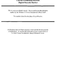 http://clintonlibrary.gov/assets/storage2/HCTF/20060810F2/Box-30/42-t-7422541-20060810F-Seg2-030-003-2015.pdf