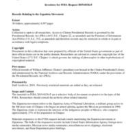http://storage.lbjf.org/clinton/finding_aids/2019-0156-F.pdf